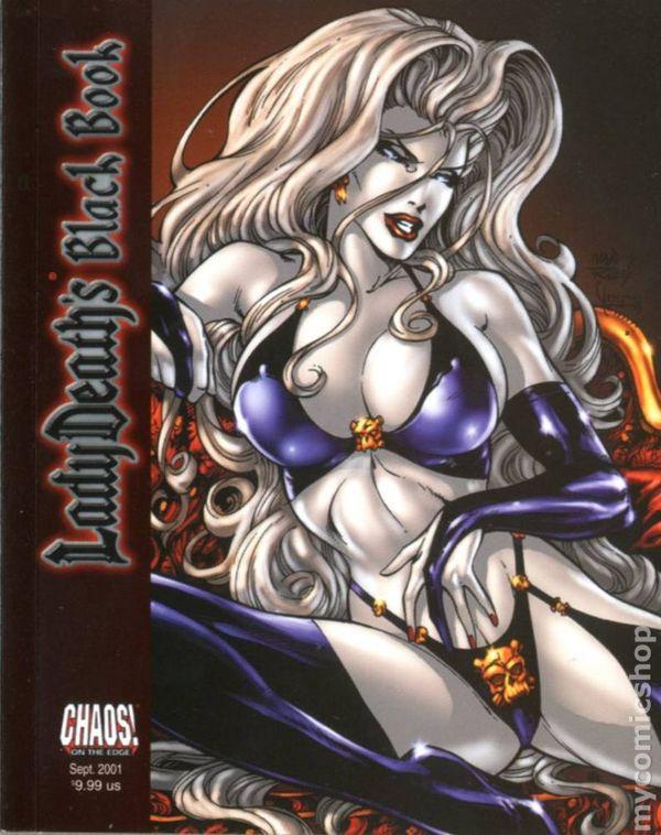 books pin Comic up women