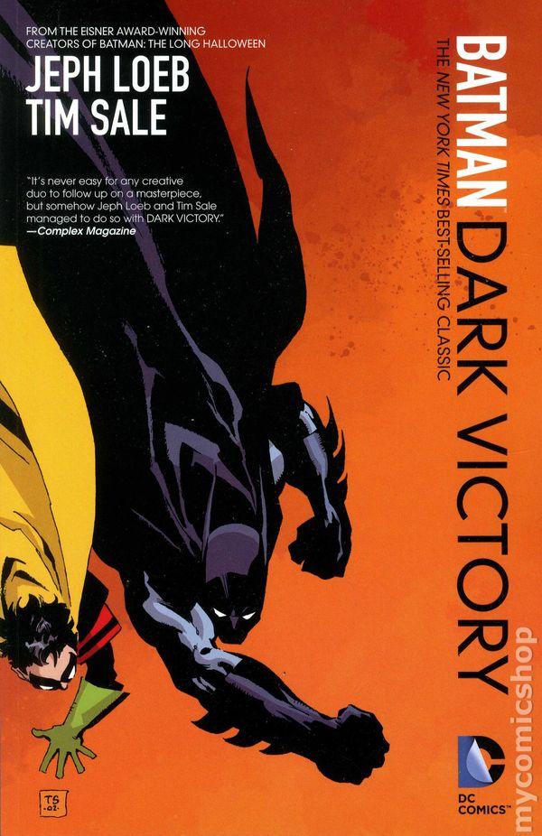 Batman Dark Knight Fire Logo superheroes wallpapers, hd