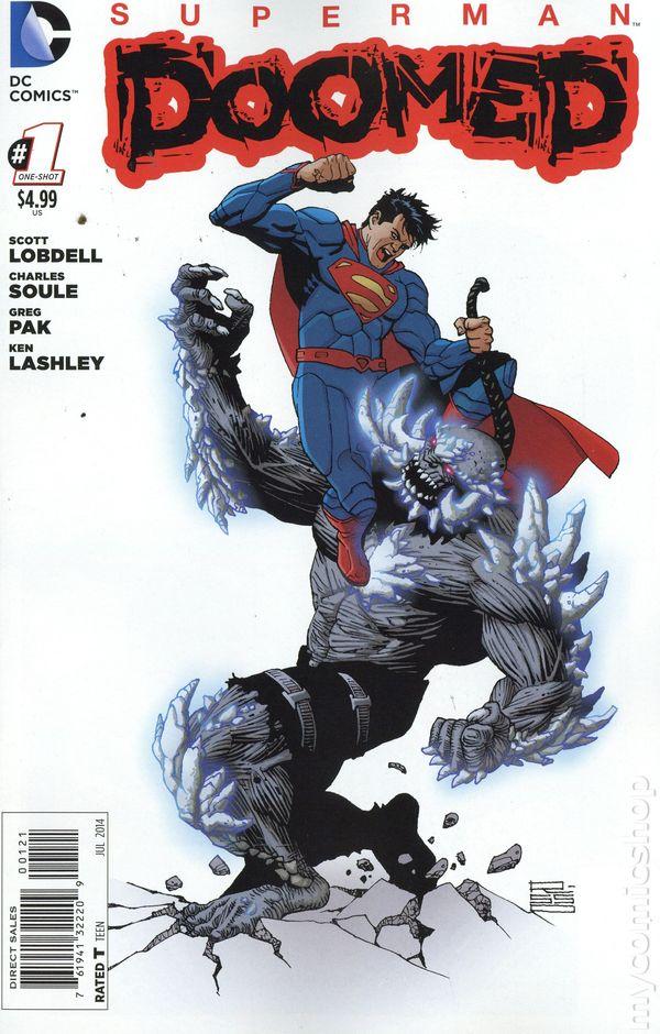 Superwoman vs batman the movie armenian model vs dominican man snapchat missnorthwestx - 1 10