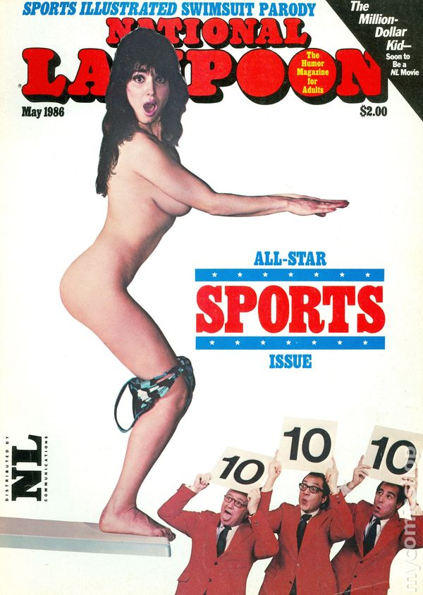 Beverly Deangelo Nude Shower Scene