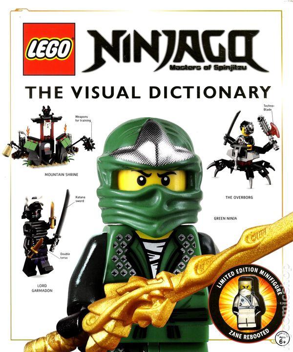 36 bilder lego ninjago  besten bilder von ausmalbilder