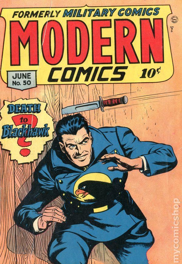 Modern Comic Book Covers : Modern comics comic books
