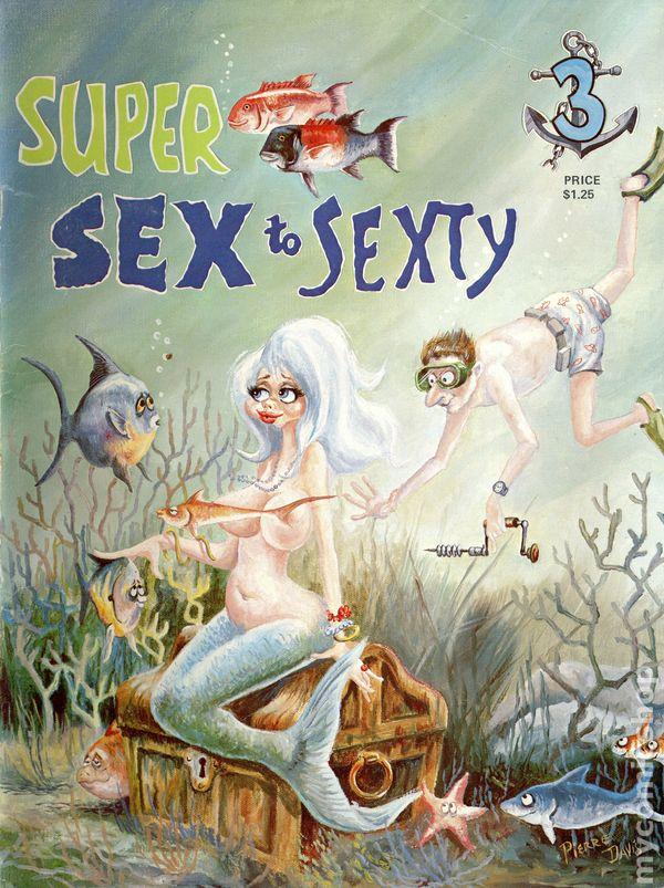 Threesome Porn On Tumblr