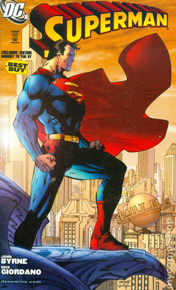 superman the animated series 1996 volume 1 2 3 dvd pictures