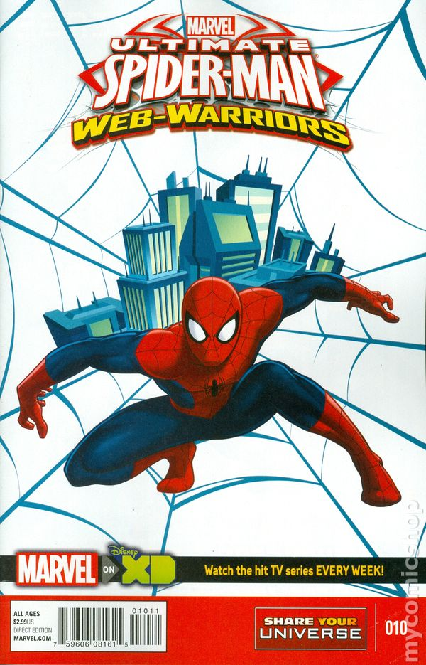 spiderman web warrior coloring pages - photo#38