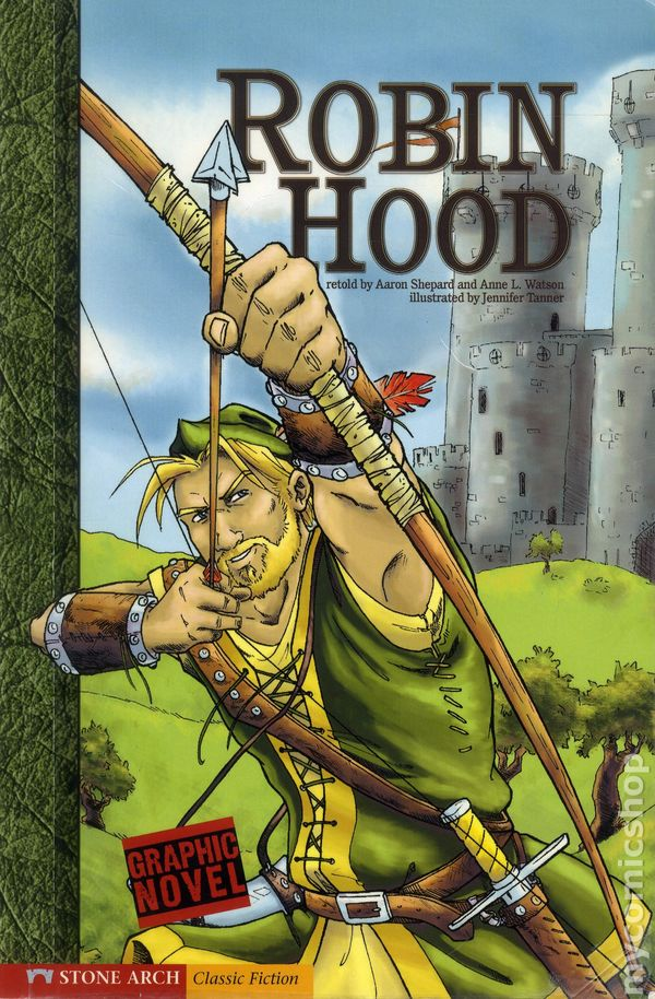 robin hood fact or fiction essay Case study 1: robin hood 1) what strategic problems does robin hood have robin had several strategic problems which he had to worry about the campaign that was growing, the disposition of his forces (organizational communication/leadership), the sheriff's recent moves and growing forces.