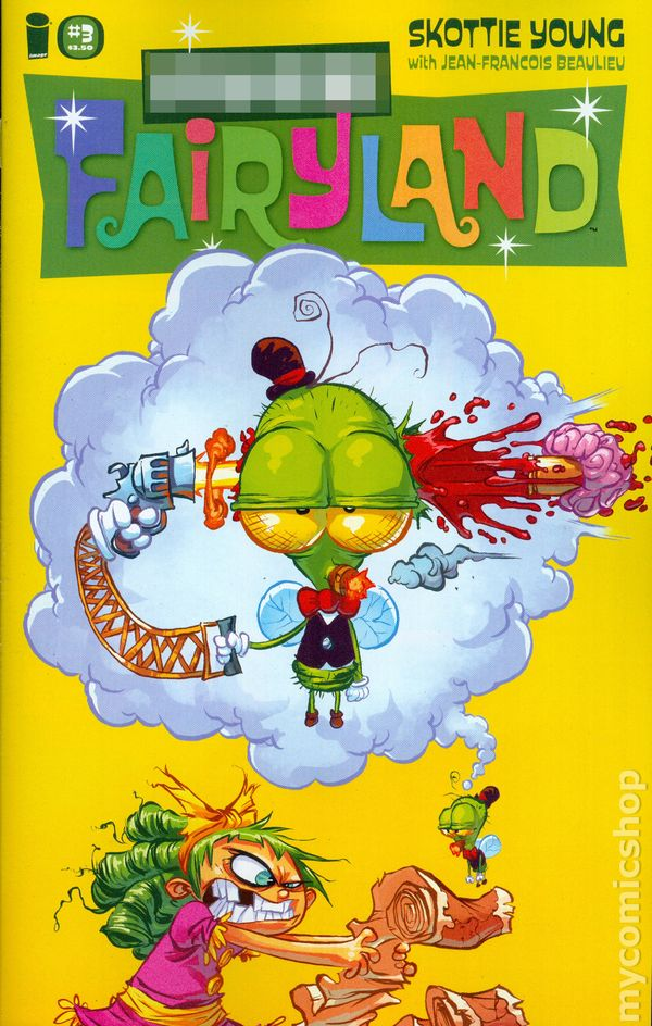 My greatest joy is when my dildo battery is fully charged - 2 6