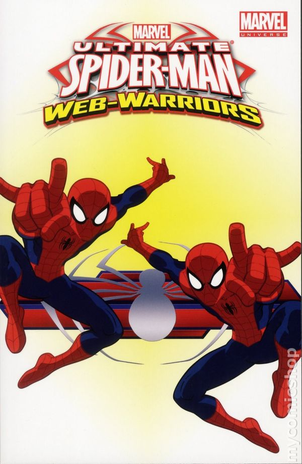spiderman web warrior coloring pages - photo#23