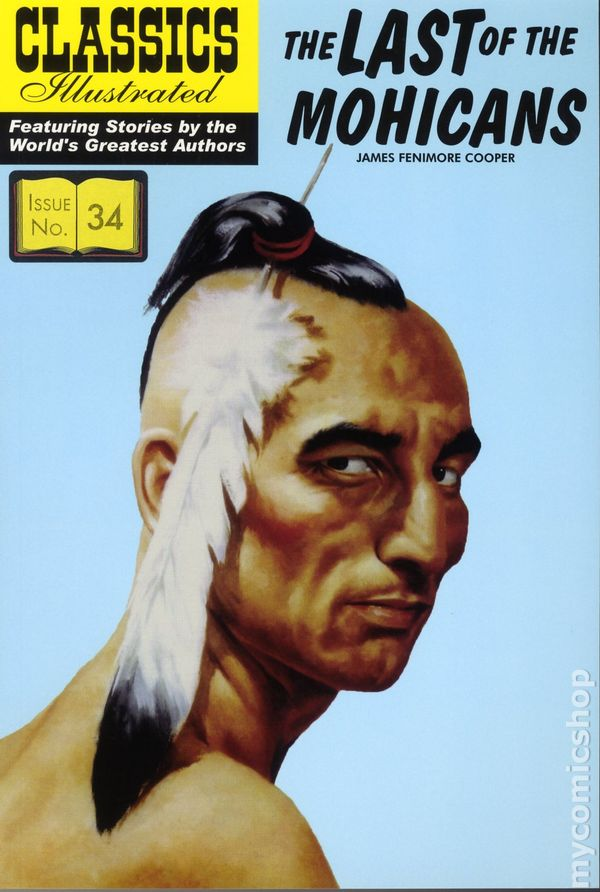 an analysis of dangerous travel in the last of the mohicans by james fenimore cooper This study guide consists of approximately 66 pages of chapter summaries, quotes, character analysis, themes, and more - everything you need to sharpen your knowledge of the last of the mohicans hawkeye finds that david has followed his group hawkeye tell david of their dangerous mission and.