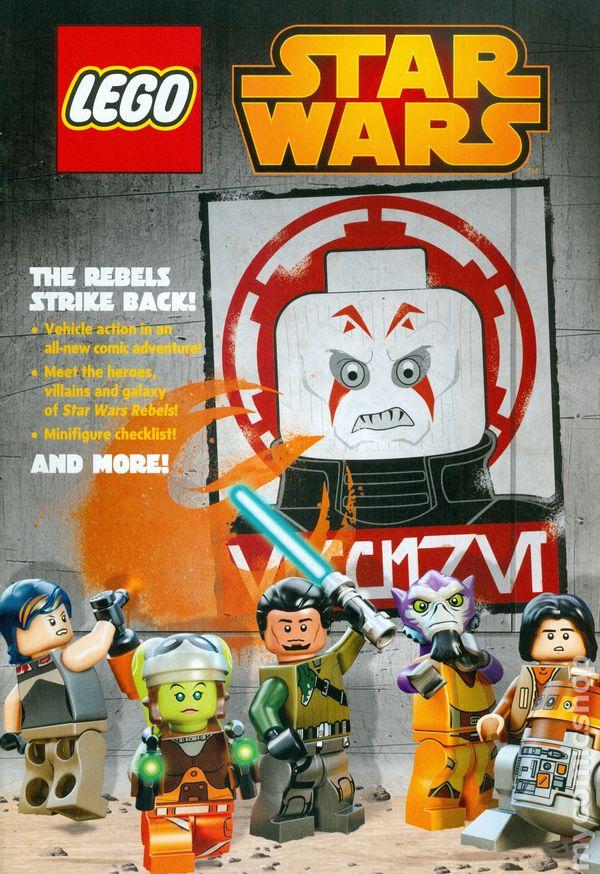 """STAR Wars Rebels QUINTO FRATELLO Inquisitore MISSIONE SPAZIALE 3.75/"""" Action Figure Nuovo"""