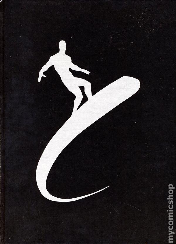 soul surfer full book pdf