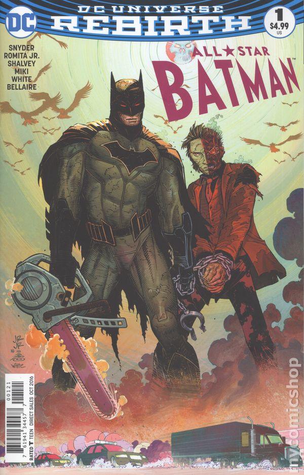8e1f5535b2c1 All Star Batman (2016) 1B