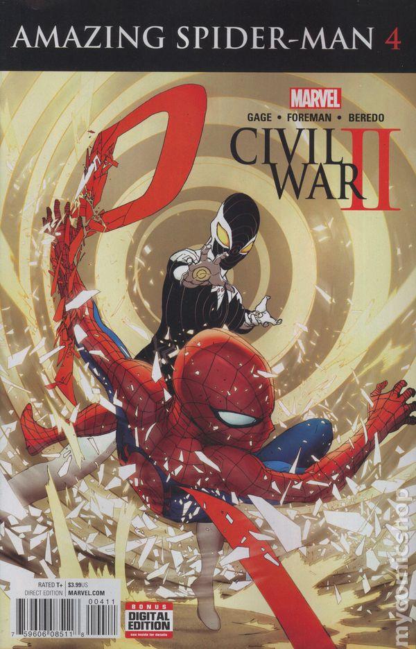 Essential Amazing Spider Man Vol 1 Marvel Essentials V 1