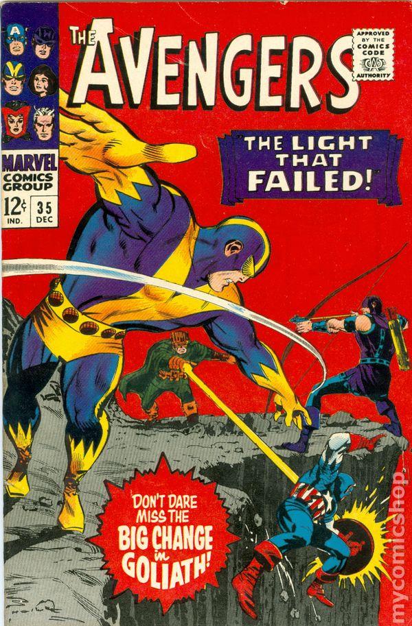 Comics Marvel Triple Action #5 Super High Grade Bronze Beauty Other Bronze Age Comics