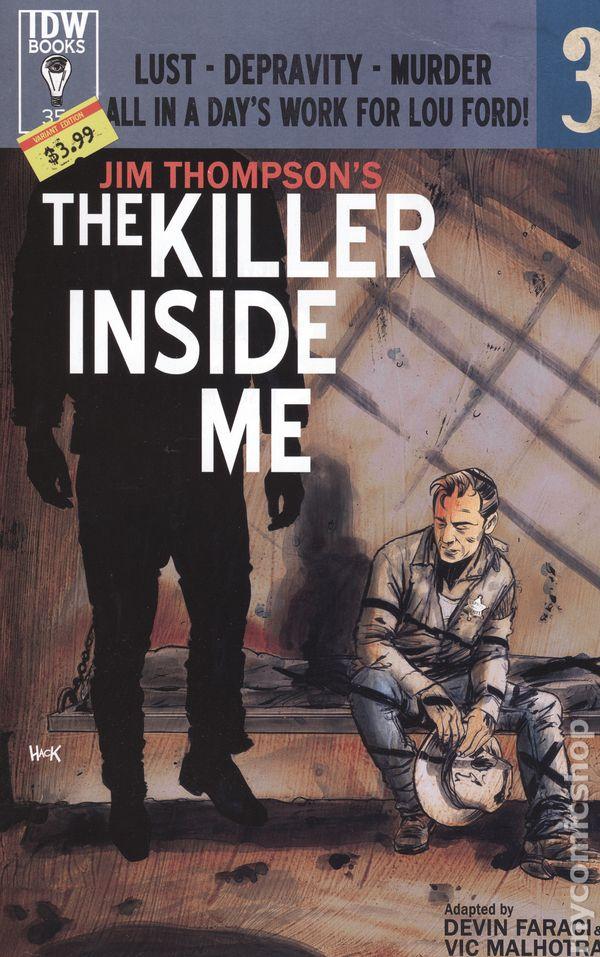 the killer inside me thompson pdf