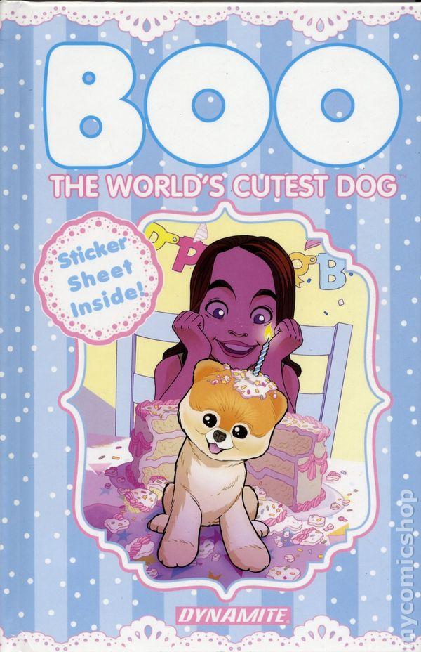 Amazing Boo Army Adorable Dog - 3902405  HD_37682  .jpg