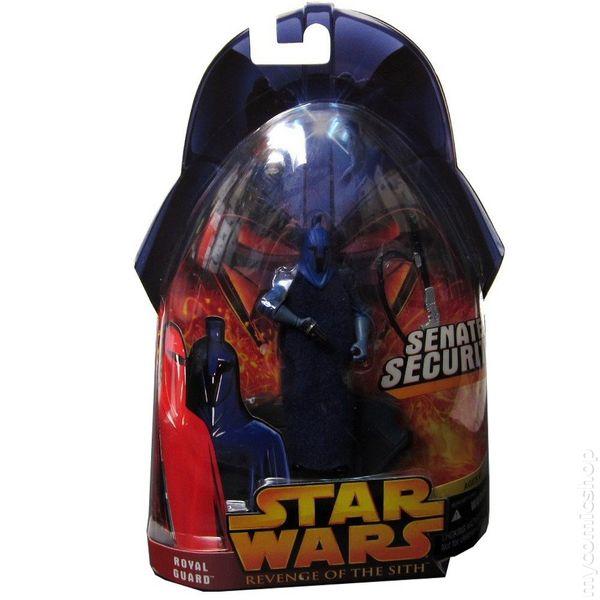 Lot 5PCS Star Wars 2005 Darth Vader Revenge Of The Sith 3.75/'/' Figure Hasbro Toy