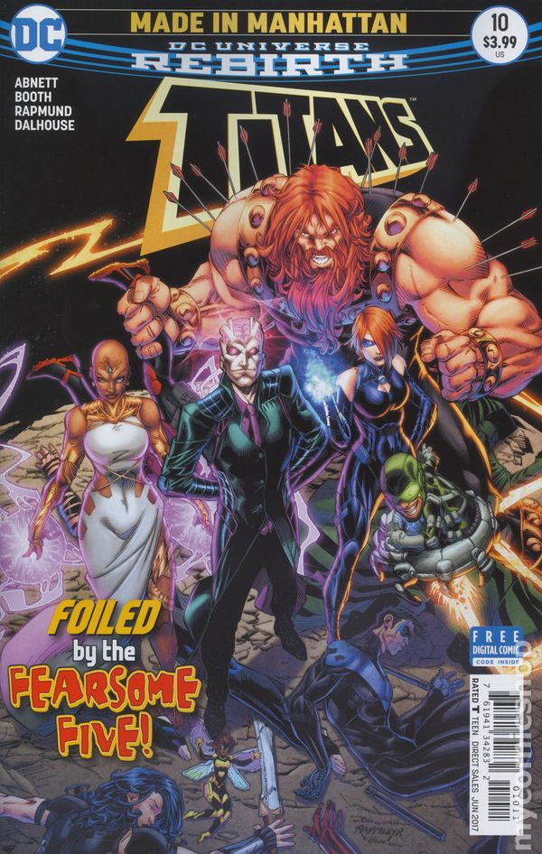 [DC COMICS] Publicaciones Universo DC: Discusión General v2 - Página 5 4165235