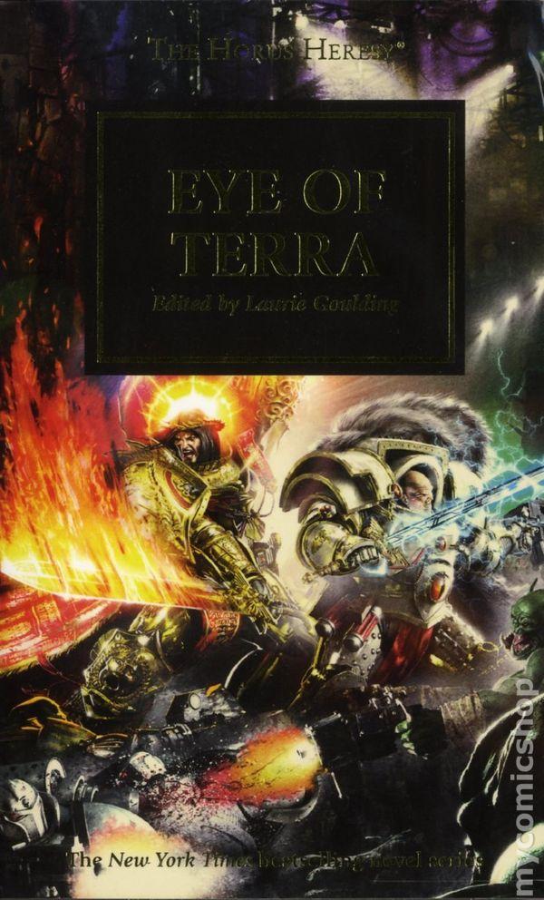 Terra my future ex wife - 1 part 3