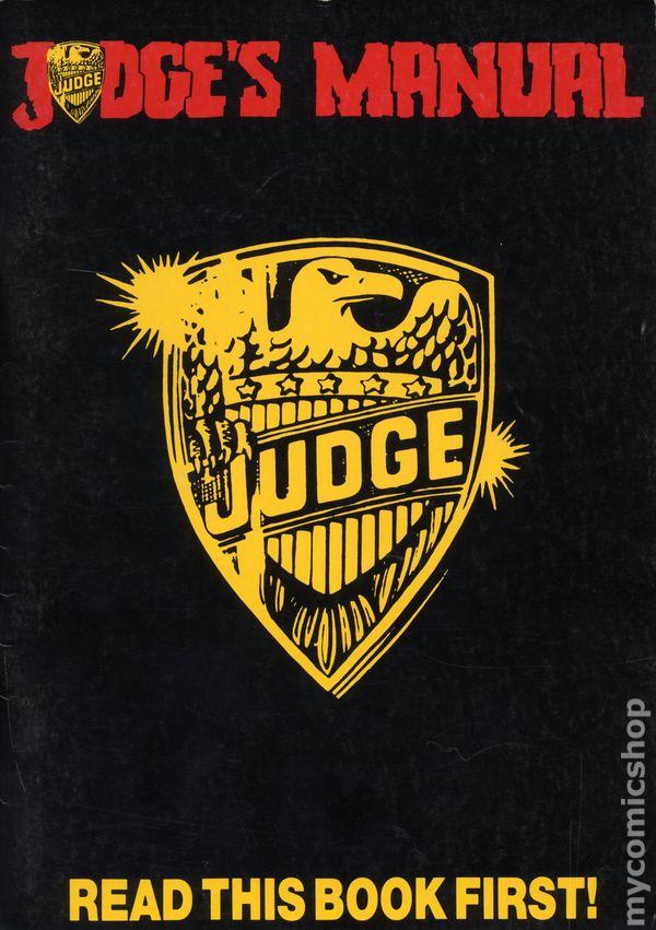 judge dredd rpg games workshop pdf