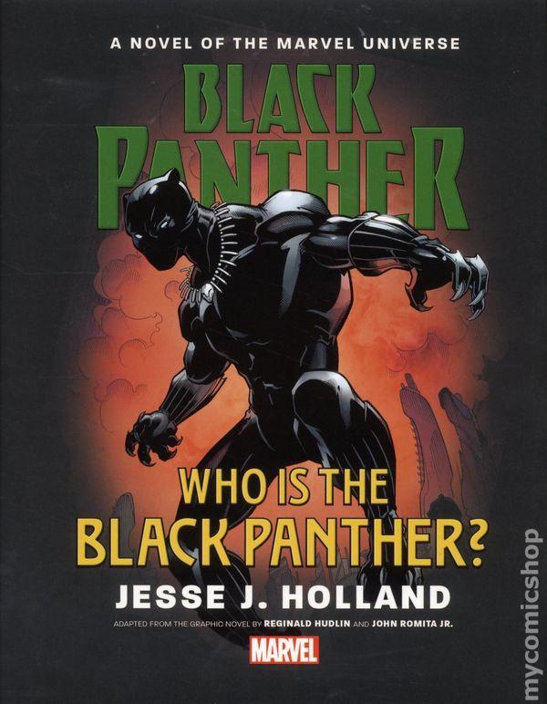 Marvel Black Panther vs Deadpool #1-5 COMPLETE SET ALL 1sts ALL Bs Kibblesmith