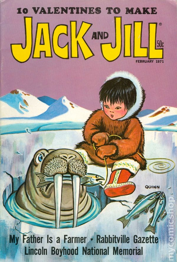 Jack And Jill Dvd Release Date March 6 2012: Jack And Jill (1938) Comic Books