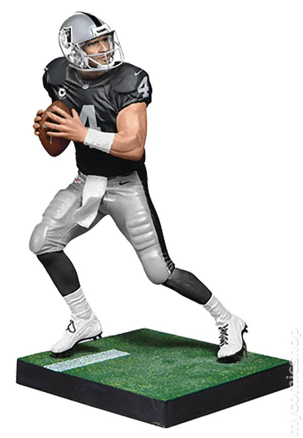 e597c0cd5 NFL Madden Figure (2017 McFarlane Toys) Ultimate Team Series 2 ITEM-02