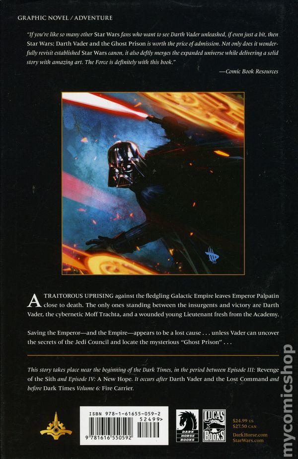 Star wars comic books issue 1