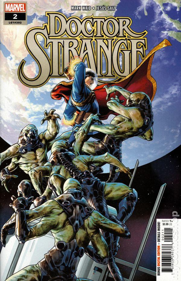 Marvel Avengers THANOS mossa FINALE SERIE TITAN HERO 12-inch action figure ** NUOVO **