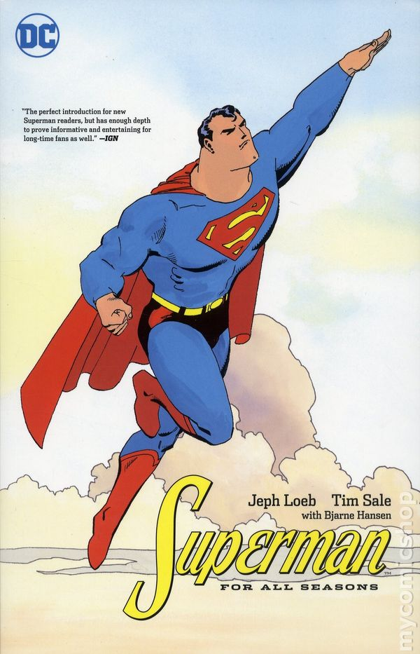 Michael Paperback Book The Cheap Fast Free That Healing Touch by Bair Superman