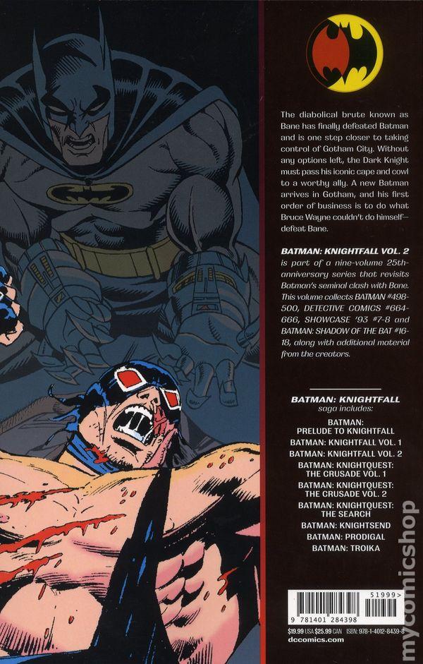 BATMAN #661 VERY FINE// NEAR MINT 2007 DC COMICS