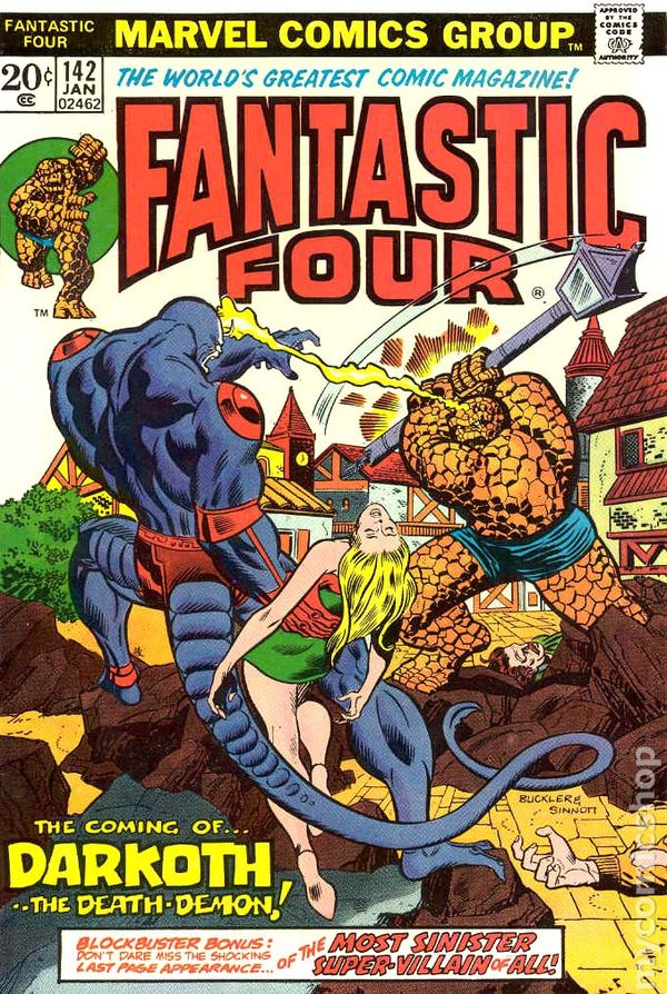 3.5 With Traditional Methods Comics Incredible Hulk #103 Vg