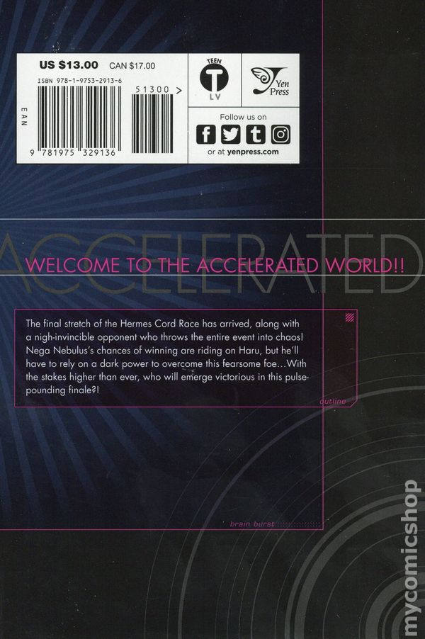 Artifact One #4A Moranelli Variant VF 2019 Stock Image