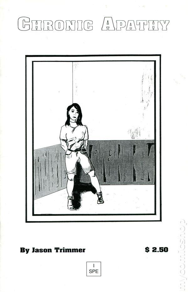 1 - Les comics que vous lisez en ce moment - Page 2 4855041