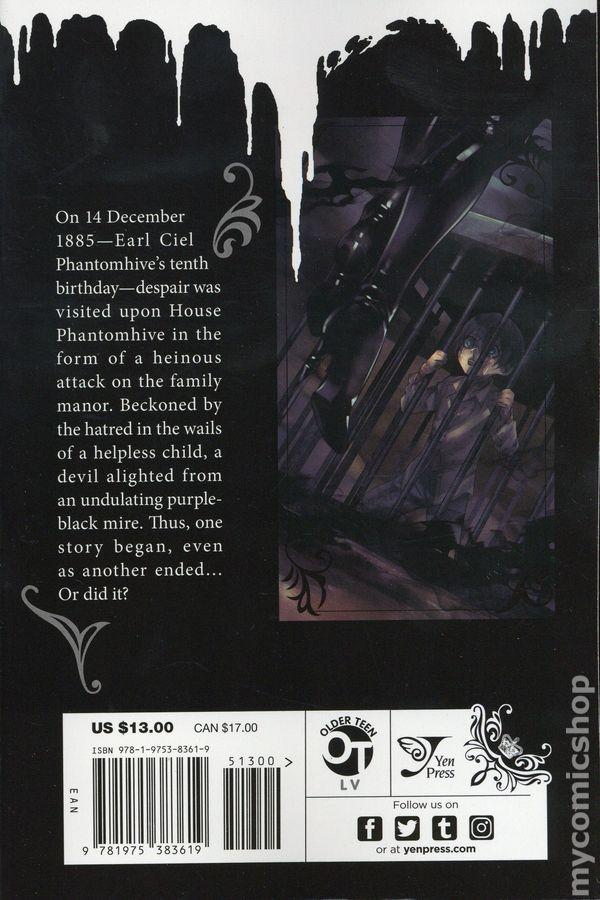 Comic books in 'Manga'