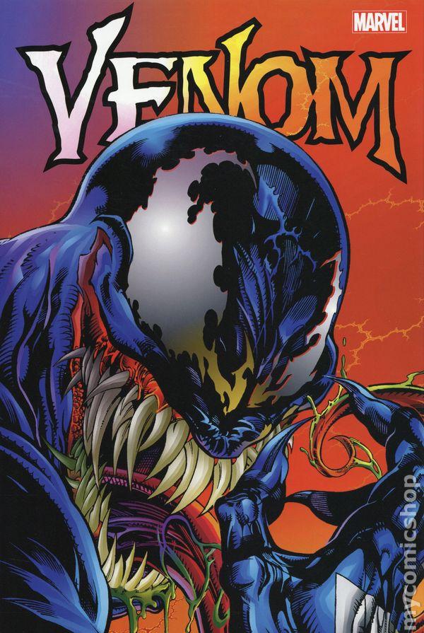 1994 The Mace #2 CGC 9.8 Marvel Comics Part Two TOM HARDY MOVIE! Venom
