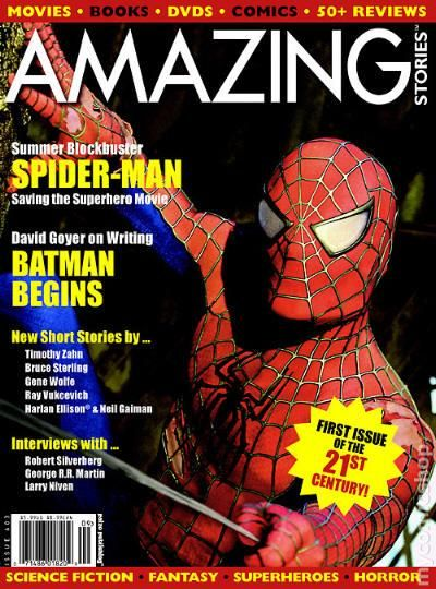 Spider man heroes reward superhero manga luscious