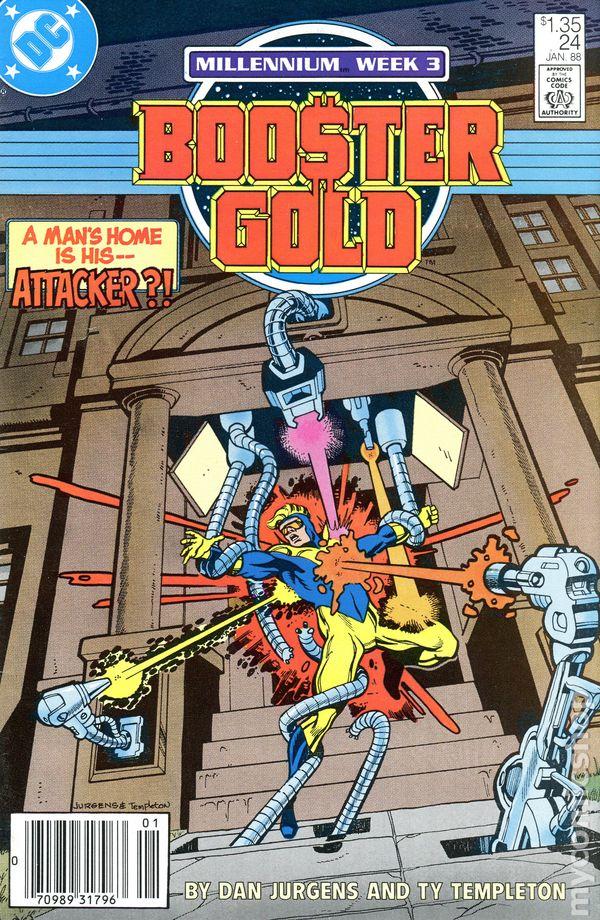 1988 Graphic Novel BLOODLORE Scott Alan Roberts