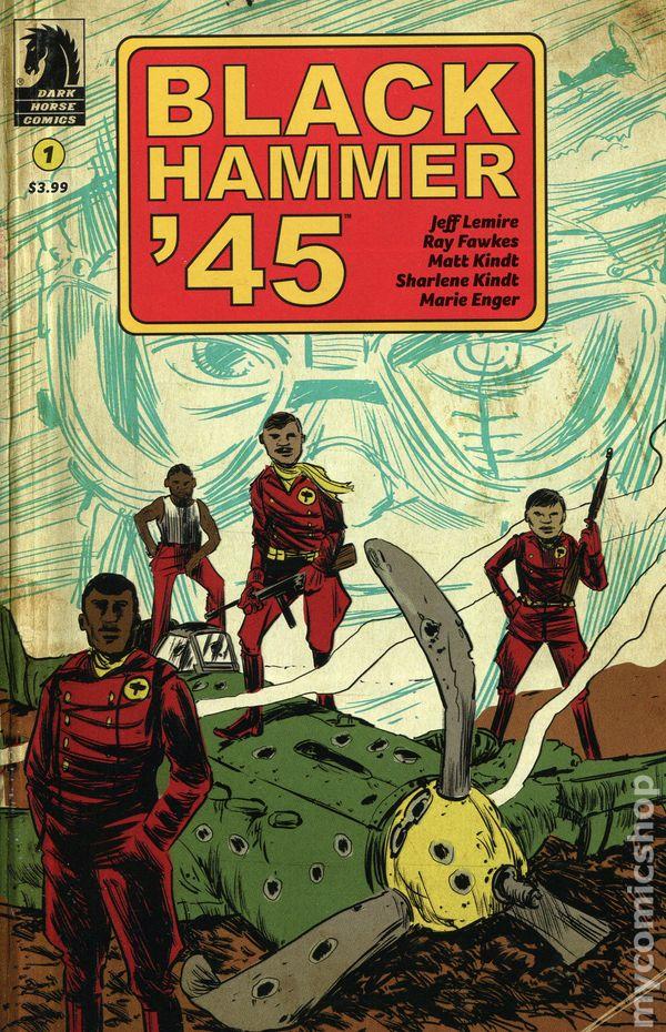 Collectibles Dashing Arcadia #1-5 Boom Studios *a* Comics