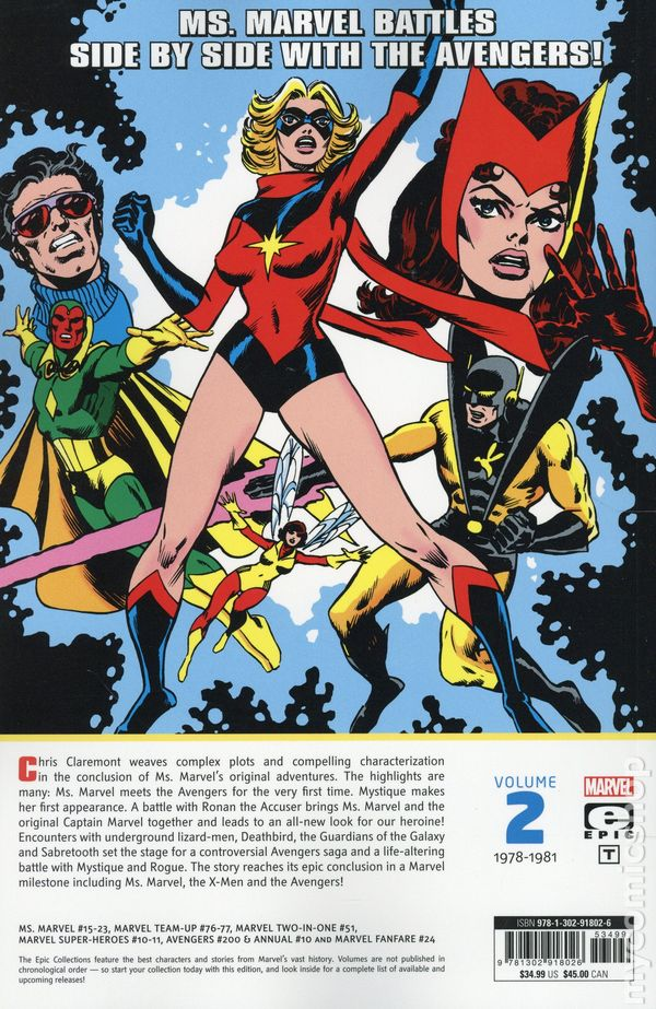 Comic books in 'Spider-Man'