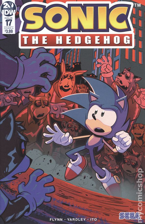 Comic book releases may 2014