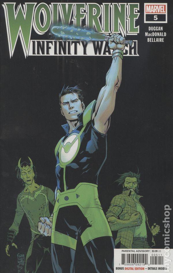 Infinity Gauntlet #3 Marvel Secret Wars Battleworld Thanos Nova Gamora Groot VF