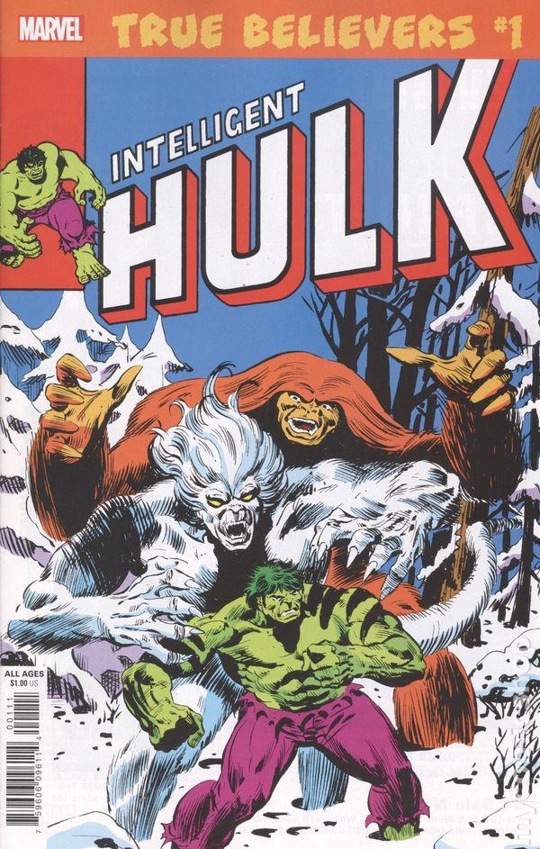 #1 VF//NM Leinil Yu Hulk Cover Greg Pak The Fallen 2016