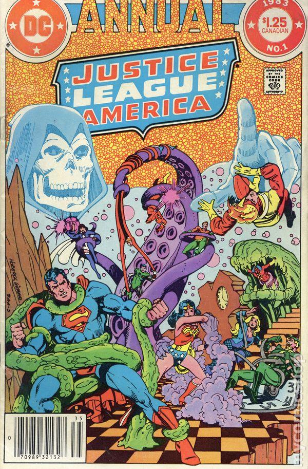 Justice League of America The Detroit Era Omnibus HC #1-1ST NM 2017 Stock Image