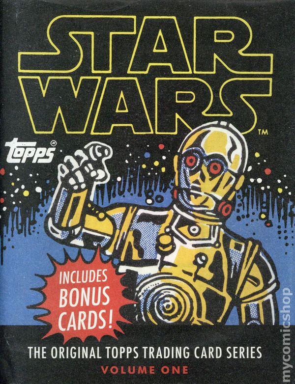 STAR WARS THE LAST JEDI //PART SET OF STICKERS X128