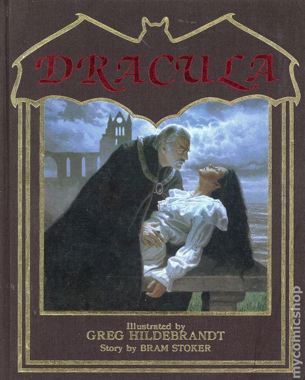 Vampirella Dracula The Centinnial #1 1st Print 8.0 VF 1997