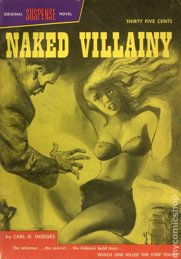 Erotic suspense books