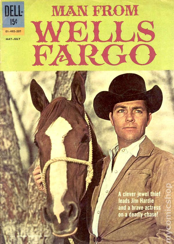 Image result for wells fargo comic book