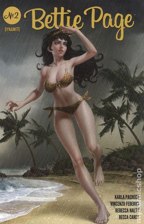 Jung Bikini Teen Strand Beach Archives