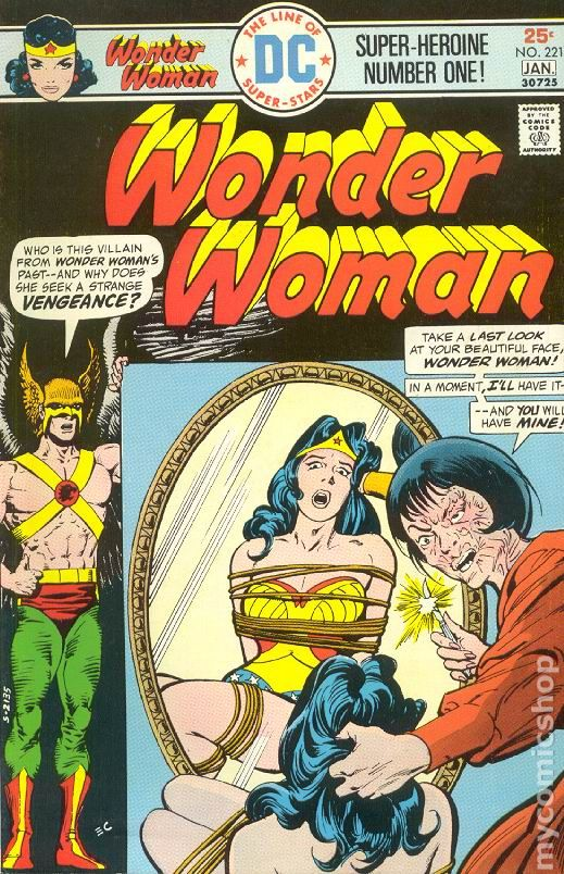 Superman and wonder woman couple-1353